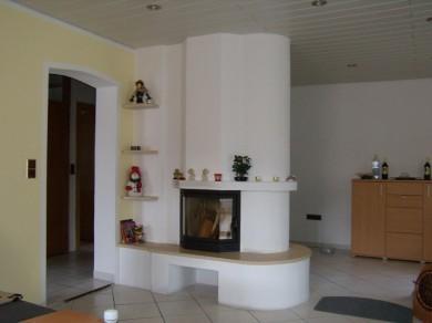 mixfire kachelofenbau meisterbetrieb grund fen kombi fen. Black Bedroom Furniture Sets. Home Design Ideas
