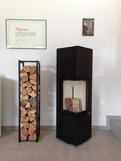 mixfire kachelofenbau meisterbetrieb kamin fen. Black Bedroom Furniture Sets. Home Design Ideas