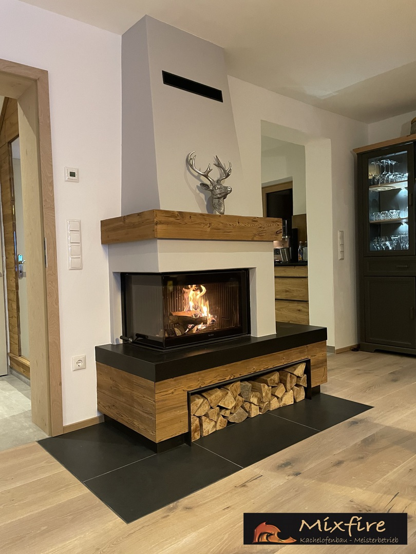 mixfire kachelofenbau meisterbetrieb home. Black Bedroom Furniture Sets. Home Design Ideas