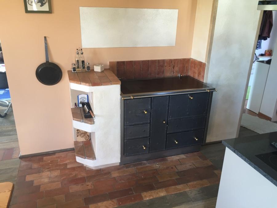 mixfire kachelofenbau meisterbetrieb kesselger te. Black Bedroom Furniture Sets. Home Design Ideas